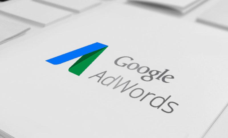 Google Adwords empresas