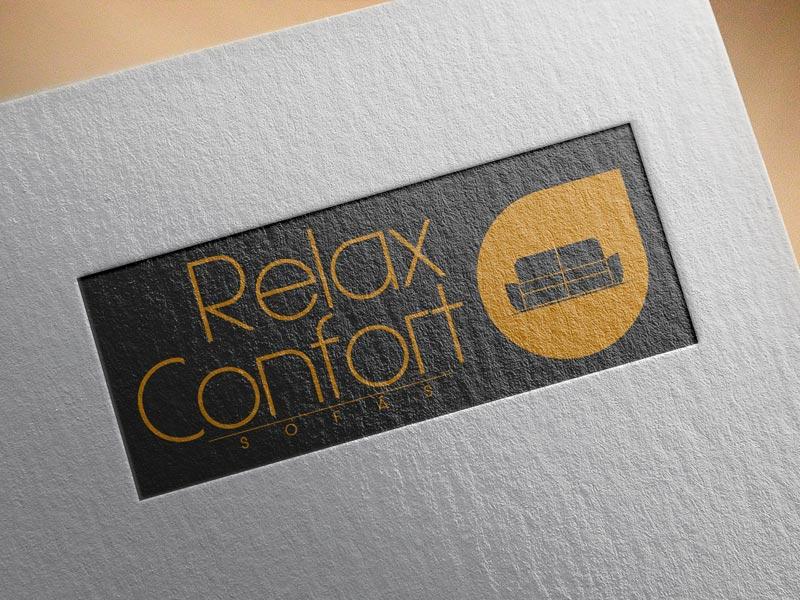 Diseño imagen Corporativa Yecla