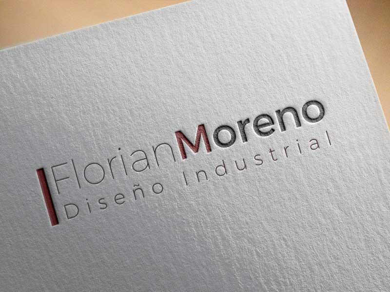 Florian Moreno web